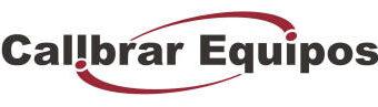 cropped-Curvas-Logo-Calibrar-Equipos..jpg